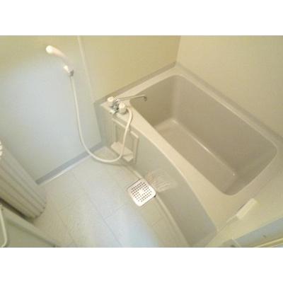 【浴室】グランシャルマン新大阪