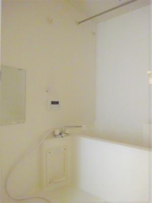 【浴室】シャングリラ