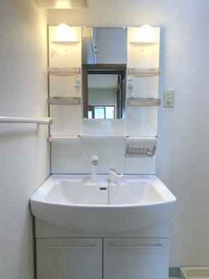 【独立洗面台】グランシャトーS1