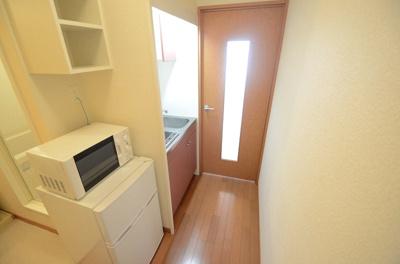 【トイレ】エミネンスⅡ