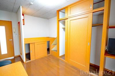 【浴室】土井駅東