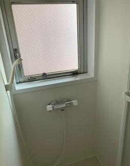【トイレ】神奈川県鎌倉市大船1丁目一棟ビル