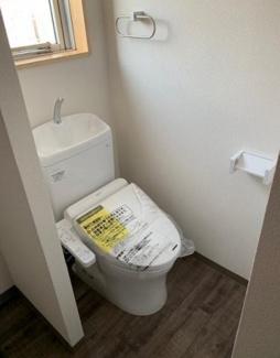 【独立洗面台】神奈川県鎌倉市大船1丁目一棟ビル