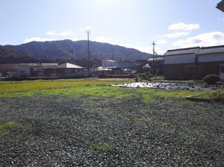 【土地図】市場119坪土地