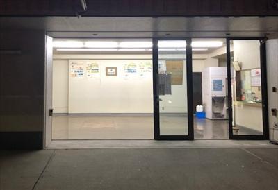 蔵前町 店舗事務所