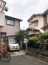 東淀川区瑞光3丁目 売土地+新築プランの画像