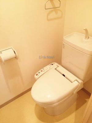 【トイレ】グラン・セレブ本町