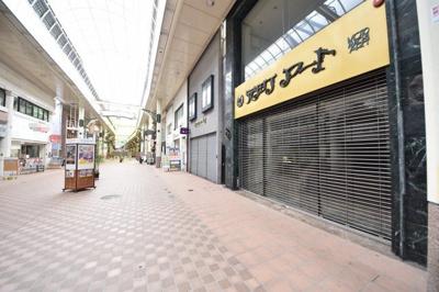 【その他】元町通5丁目店舗