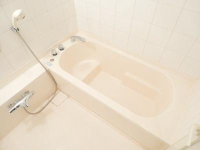【浴室】オービットステージ北堀江