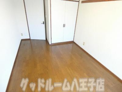 クーノス片倉の写真 お部屋探しはグッドルームへ