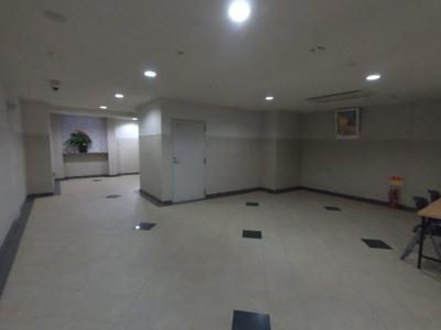 【玄関】リーデンススクエア鈴蘭台駅前