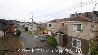 【その他共用部分】カーサ・コモダ