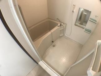 【浴室】サンシティ中野