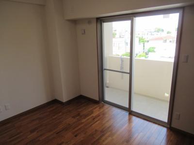 廊下 ※201号の室内写真になります※