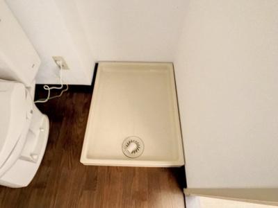 【浴室】スカイプラザ下関