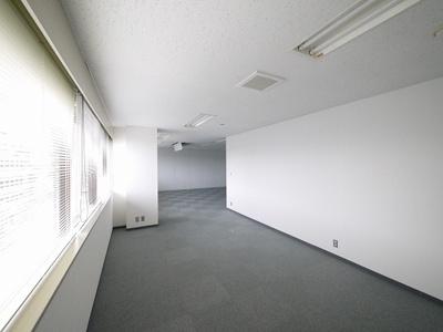 【その他共用部分】奈良上三条ビル