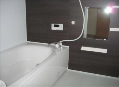 【浴室】松ノ蔵50