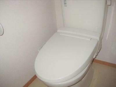 【トイレ】松ノ蔵50