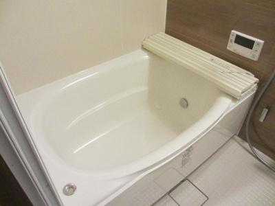 【浴室】高井戸ベース