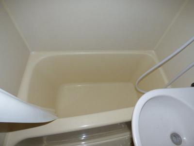 【浴室】ASIX