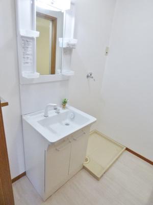 【独立洗面台】メゾンエスポワール