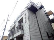 コーポ田中の画像