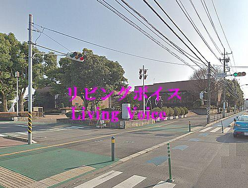 【その他】秦野市尾尻 土地(売地)