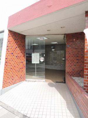 京急逗子線「金沢八景」駅平坦徒歩7分・「金沢文庫」駅徒歩12分 忙しい朝が助かる立地、暮らしにゆとりが生まれます。