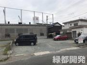 彦島江の浦町6丁目Y駐車場の画像