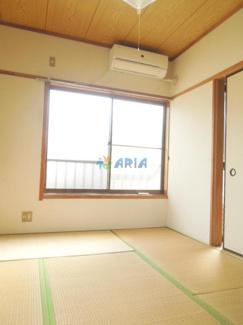 横浜市鶴見区東寺尾3丁目 賃貸