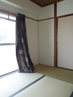 コペル横塚
