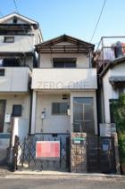 堺市西区鳳西町 中古一戸建ての画像