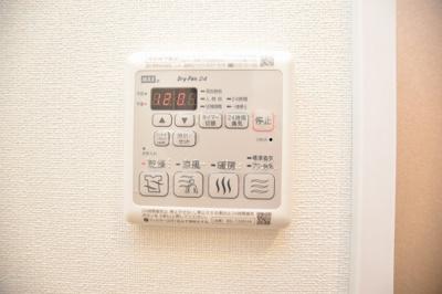 【その他】プレサンス心斎橋ソレイユ