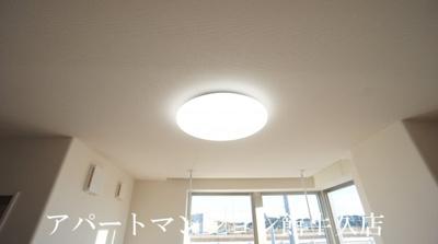 【キッチン】Runa Piena(ルナ・ピエーナ)