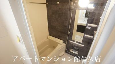 【浴室】Runa Piena(ルナ・ピエーナ)