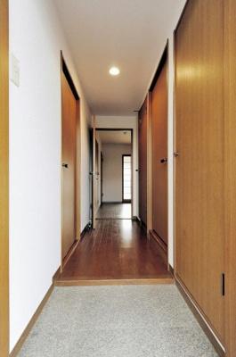 【浴室】ホワイトレジデンス2