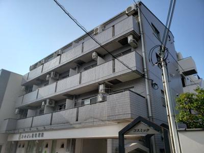 ☆神戸市垂水区 コスミック 賃貸☆