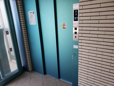 エレベーター付☆神戸市垂水区 スカイシーフロント塩屋 賃貸☆