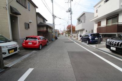 【周辺】太田ハイツ