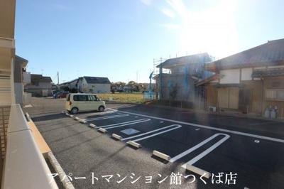 【展望】MISAKI