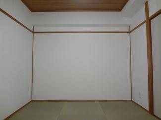 【洋室】カーサグラン余戸