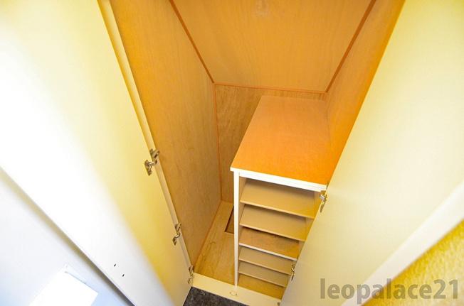 【トイレ】神在