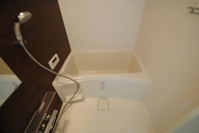 【浴室】グランドライフ久留米