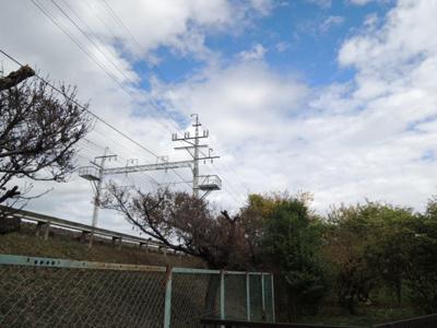 【エントランス】清雄ハイツ (株)Roots