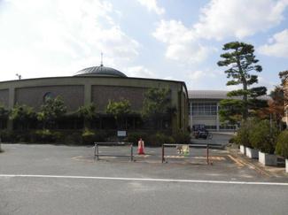 和邇図書館
