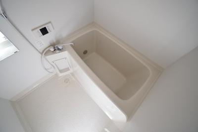 【浴室】JS大同町