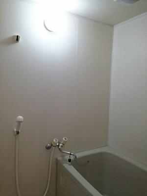 【浴室】プラドール大西・