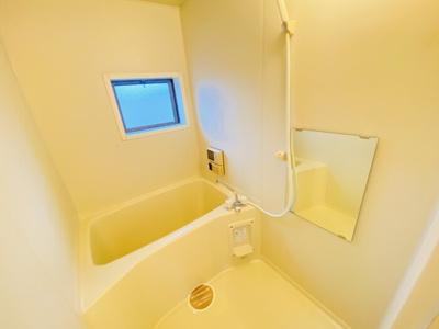 【浴室】La Mer