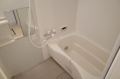【浴室】サンオータK-Ⅲ