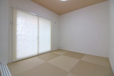 【洋室】高槻グランドハイツ